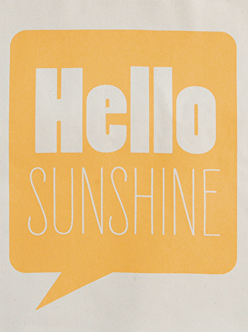 Photo of Hello Sunshine