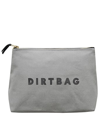 Photo of Dirtbag