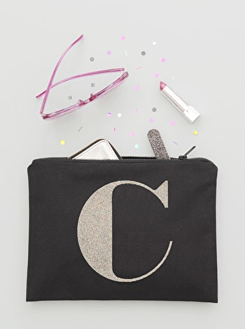 Photo of Letter C