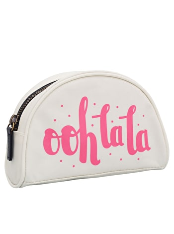 Photo of Ooh La La - Makeup Bag
