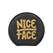 Nice Face - Second