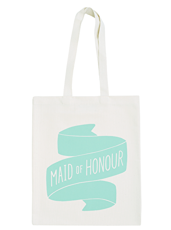 Maid of Honour - Mint
