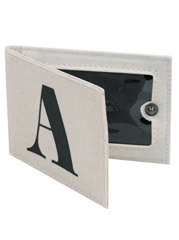 Photo of Card Holder - H