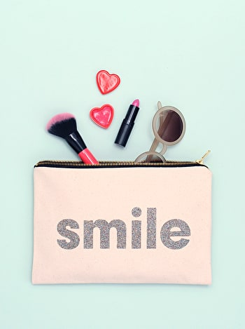 Photo of Smile