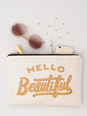 Photo of Hello Beautiful