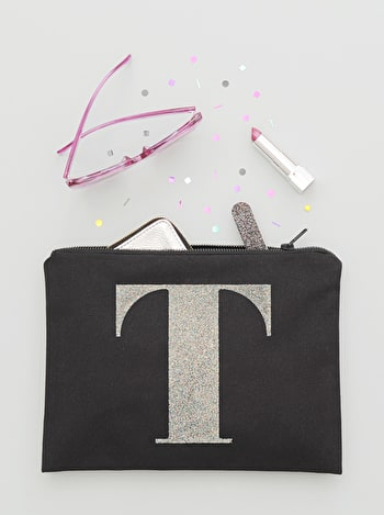 Photo of Letter T