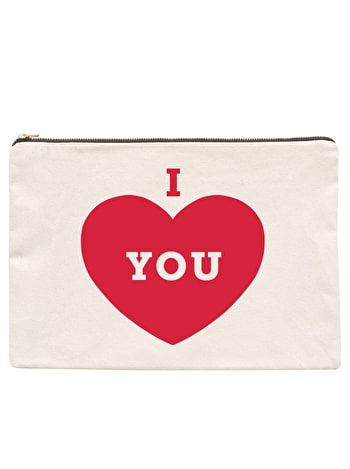 I Heart You - Second