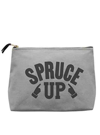 Photo of Spruce Up