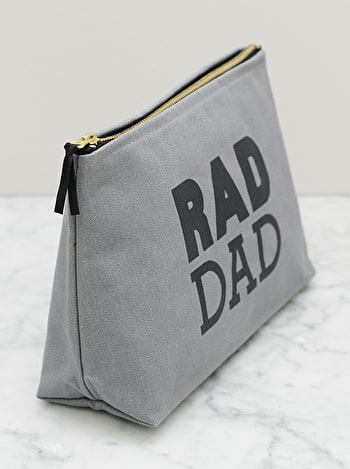 Photo of Rad Dad