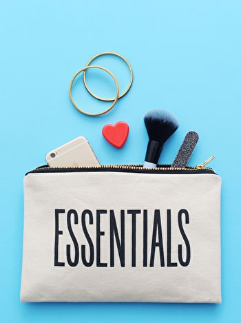 Photo of Essentials