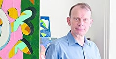 IN SEARCH OF TRANSCENDENCE WITH ANDREW MARR