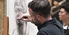Sky Arts Artist of the Year: Applications Now Open