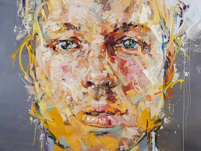 Past Event: Art Events 2014: New Year Round-up