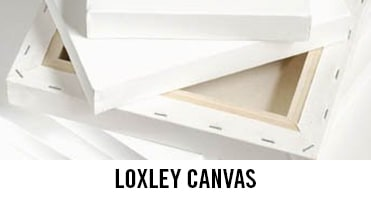 Loxely Canvas