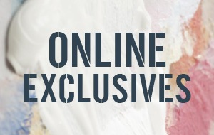 Online Exclusives <b>UP TO 50% OFF</b>
