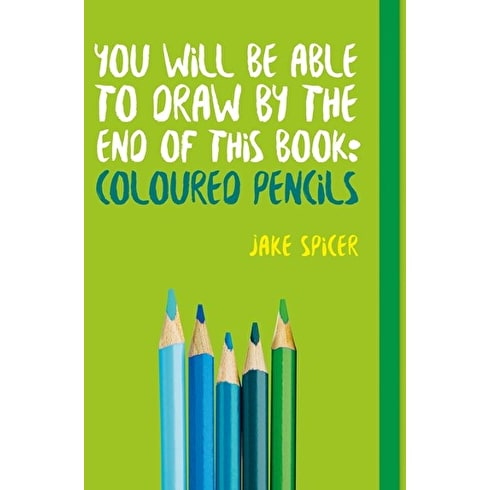 Jake Spicer book signing and drawing workshop September 27th, 4pm to 4.45pm Cass Art Brighton