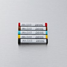 Winsor & Newton Professional Watercolour Stick