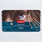 Derwent Lightfast Coloured Pencils Set of 36