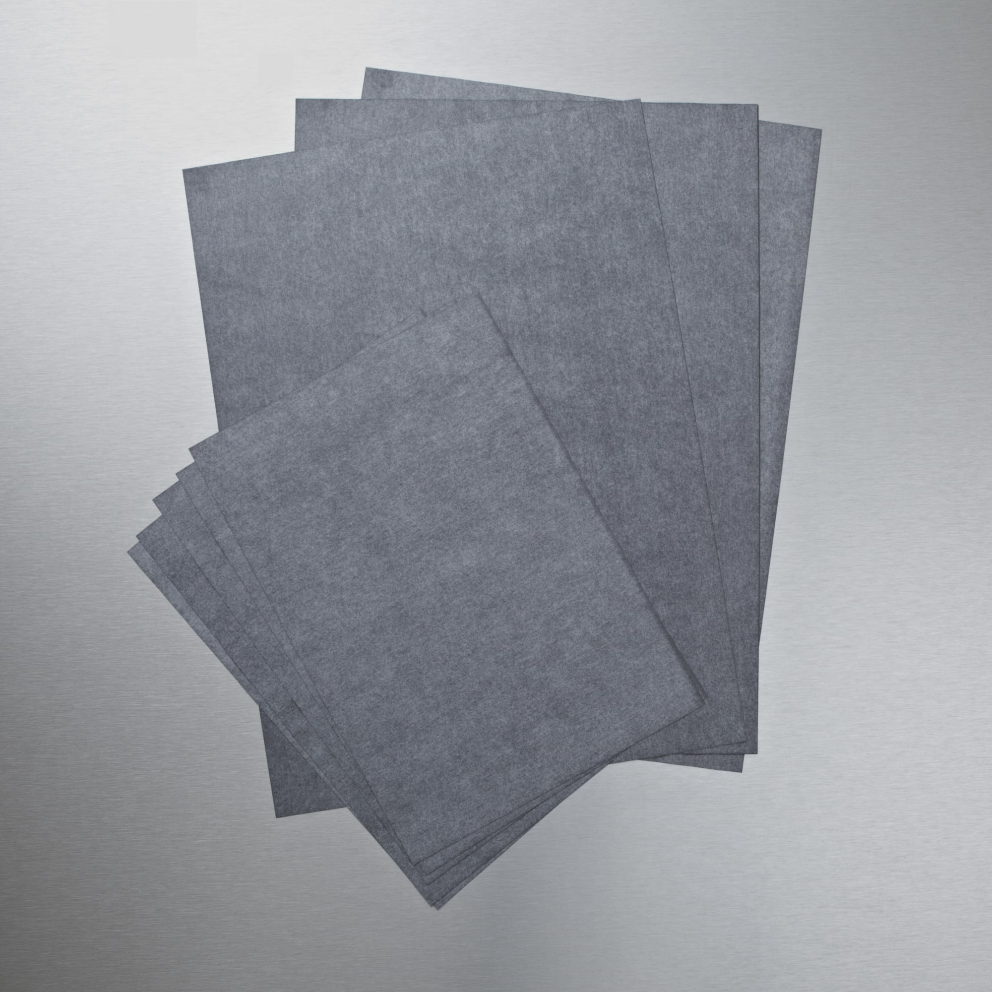 Tracedown graphite carbon paper buy graphic paper pads for Buy blueprint paper