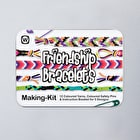 NPW Friendship Bracelets Making Kit