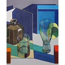 Cass watercolour workshop with Laurence Wallace 25 june 6pm to 8pm Cass Art Brighton
