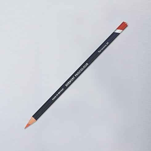 Derwent Procolour Pencil
