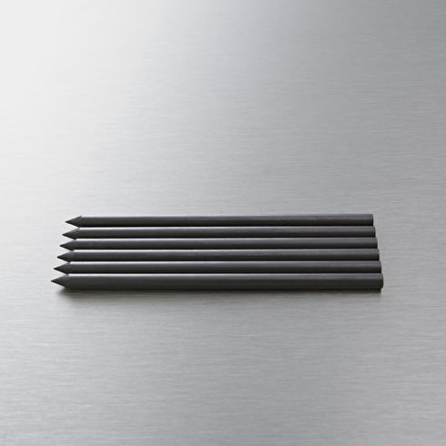 Cretacolor Leads Graphite Set of 6