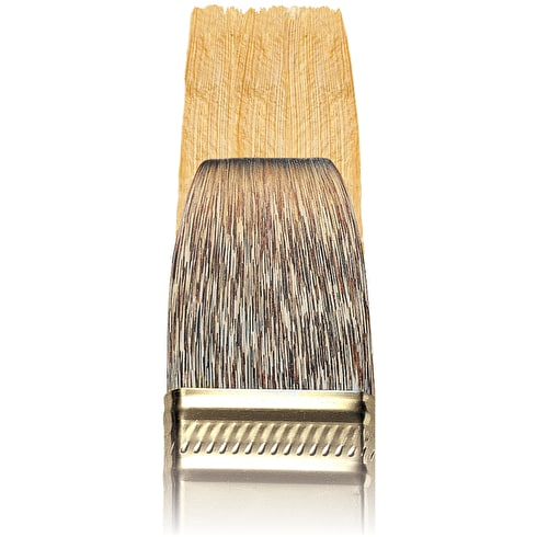 Winsor & Newton Monarch Glazing Brush 1 inches