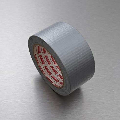 UniBond Silver Duct Tape 50 x 25mm