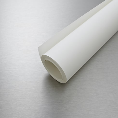 Fabriano Accademia Roll 120gsm 1 5 X 10m Buy Drawing