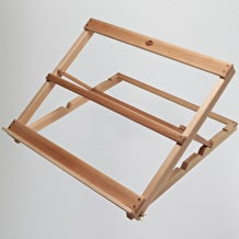 Daler Rowney Lincoln Table Easel
