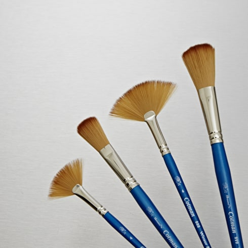 Winsor & Newton Cotman Watercolour Brush