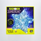 Faber Castell Creativity for Kids String Art Star Light