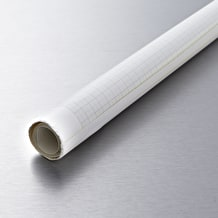 Buy Drawing Amp Tracing Paper Rolls Online Buy Drawing