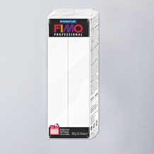 Fimo Professional Large Block 350g