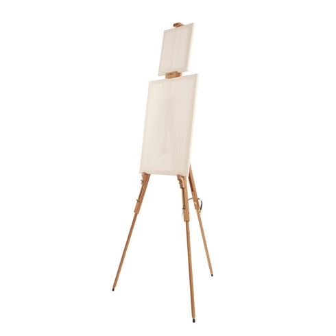 Mabef M29 Folding Field Easel