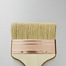 C Roberson Priming Brush