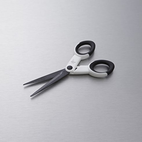 Xcut Art and Craft Scissor 6.5 Inches