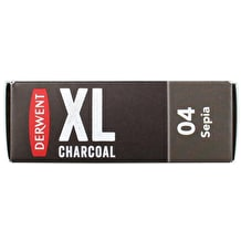 Derwent XL Charcoal