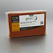 Pebeo Gedeo Air Drying Clay