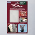 Wireform Mini Pack Diamond Mesh Aluminium