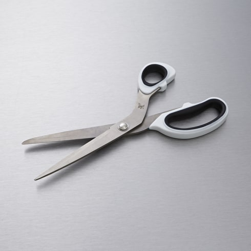 Xcut Dressmakers Shears 9 Inches | Professional Scissors | Cass Art