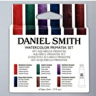 Daniel Smith Tube Primatek Watercolour 5ml Set of 6