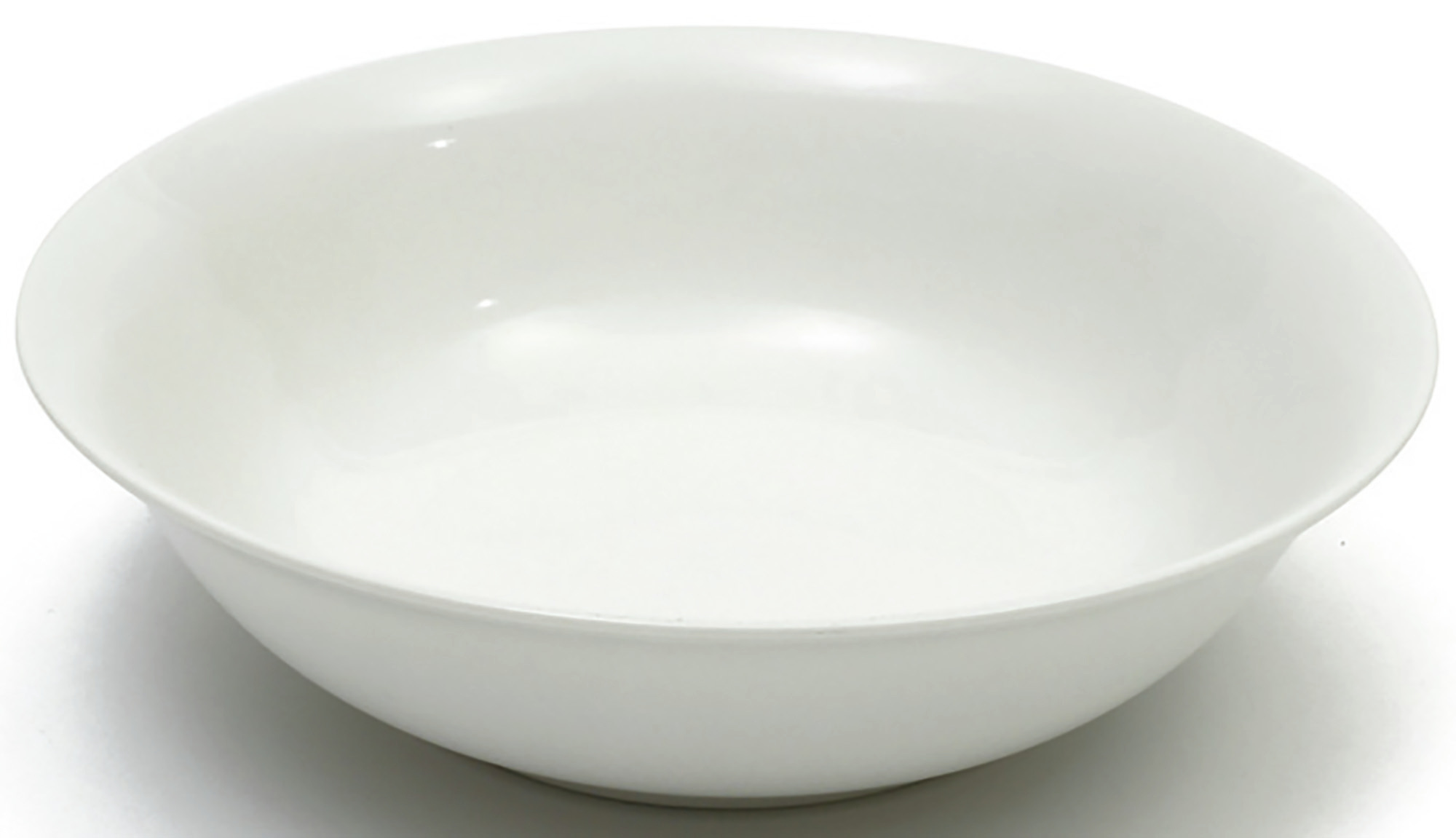 Maxwell & Williams White Basics 20Cm Pasta Bowl