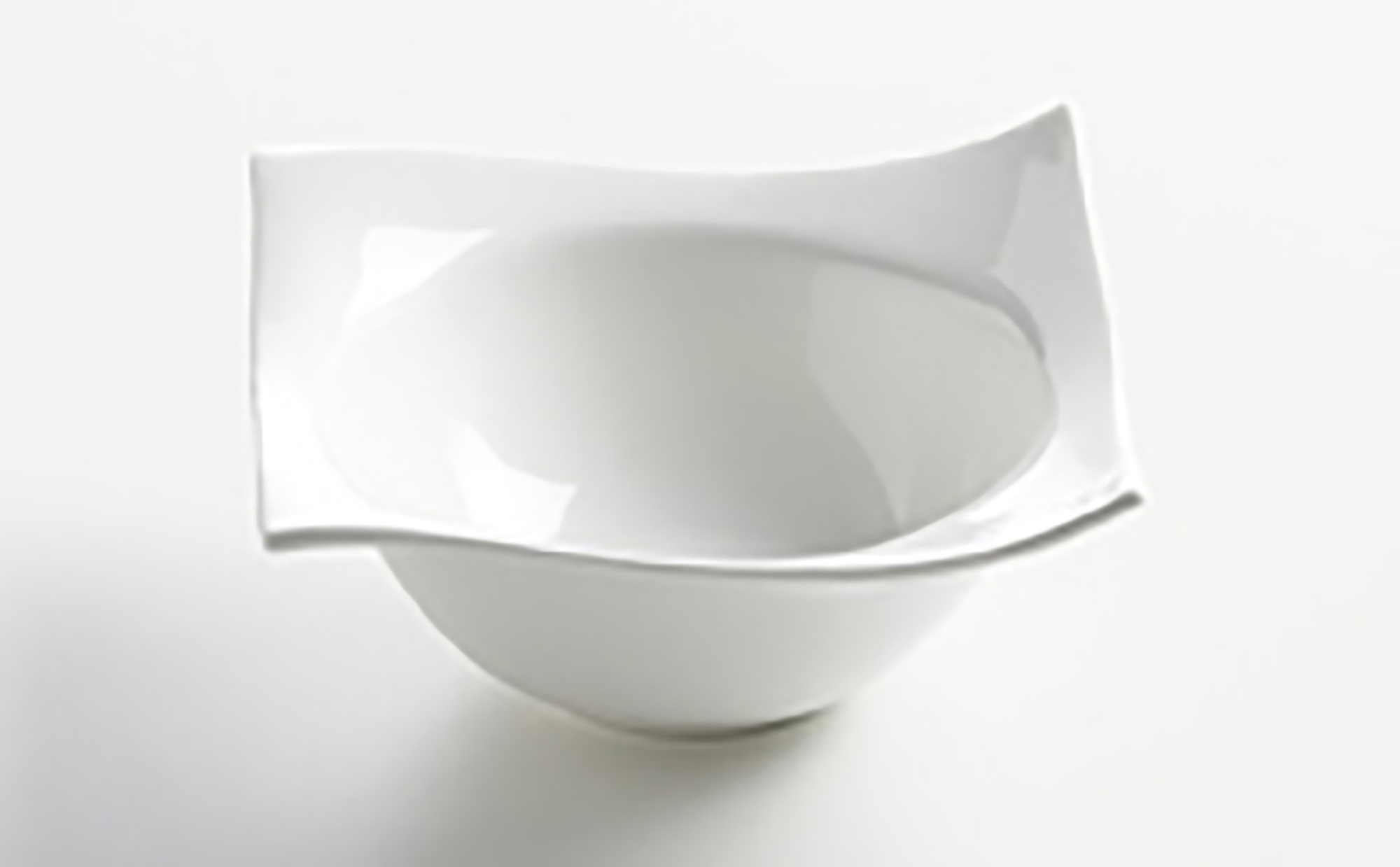 Maxwell & Williams Motion 18Cm Square Bowl