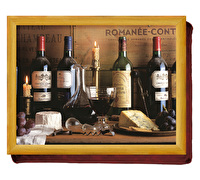 Creative Tops Vintage Wine Laptray