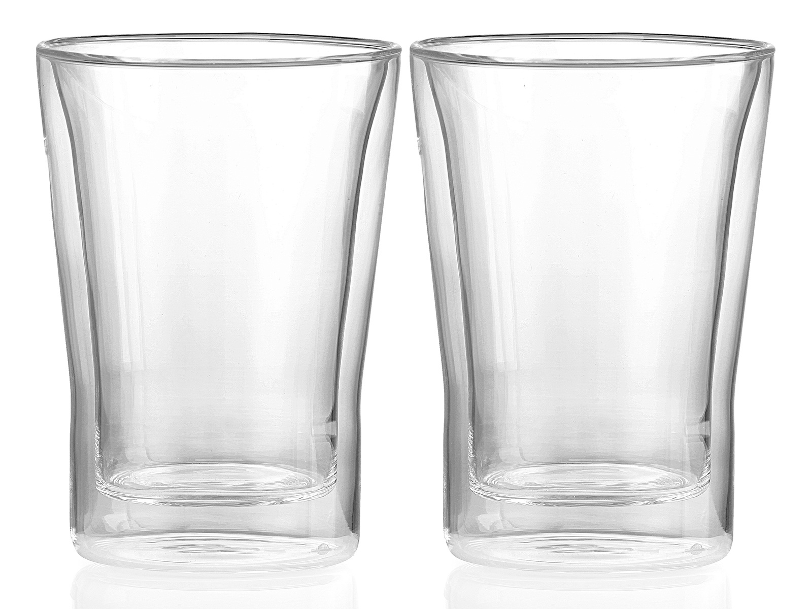 Randwyck Laguna 180ml Set Of 2 Small Glasses