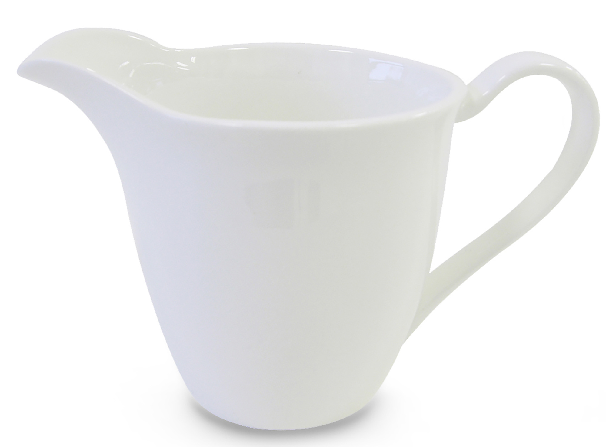 Maxwell & Williams Motion 300Ml Creamer