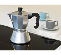La Cafetiere 6 Cup Induction Coffee Press