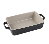 Sabatier Maison Small Rectangle Baking Dish
